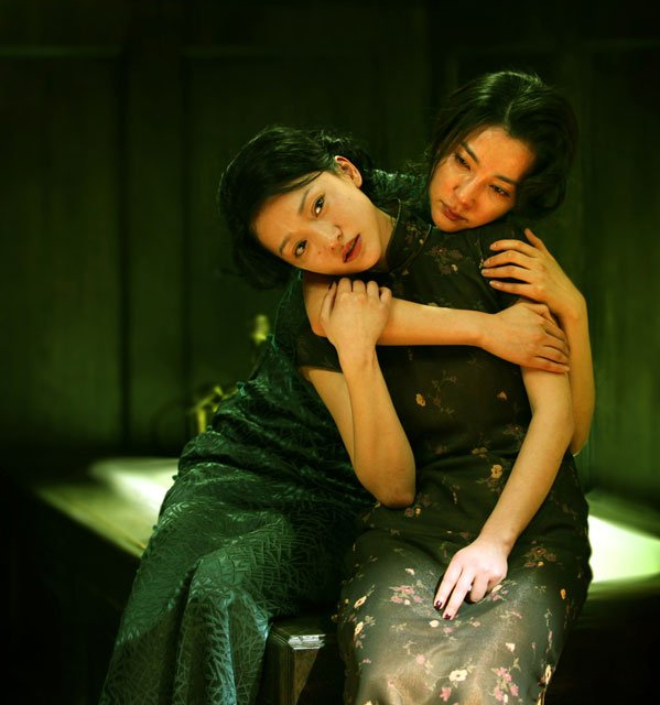 the-message-li-bing-bing-zhou-xun.jpeg